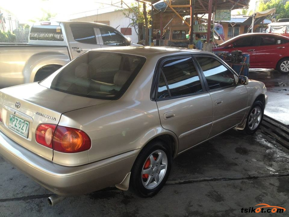 Cars For Sale Newnan Ga 2000: Car For Sale Western Visayas