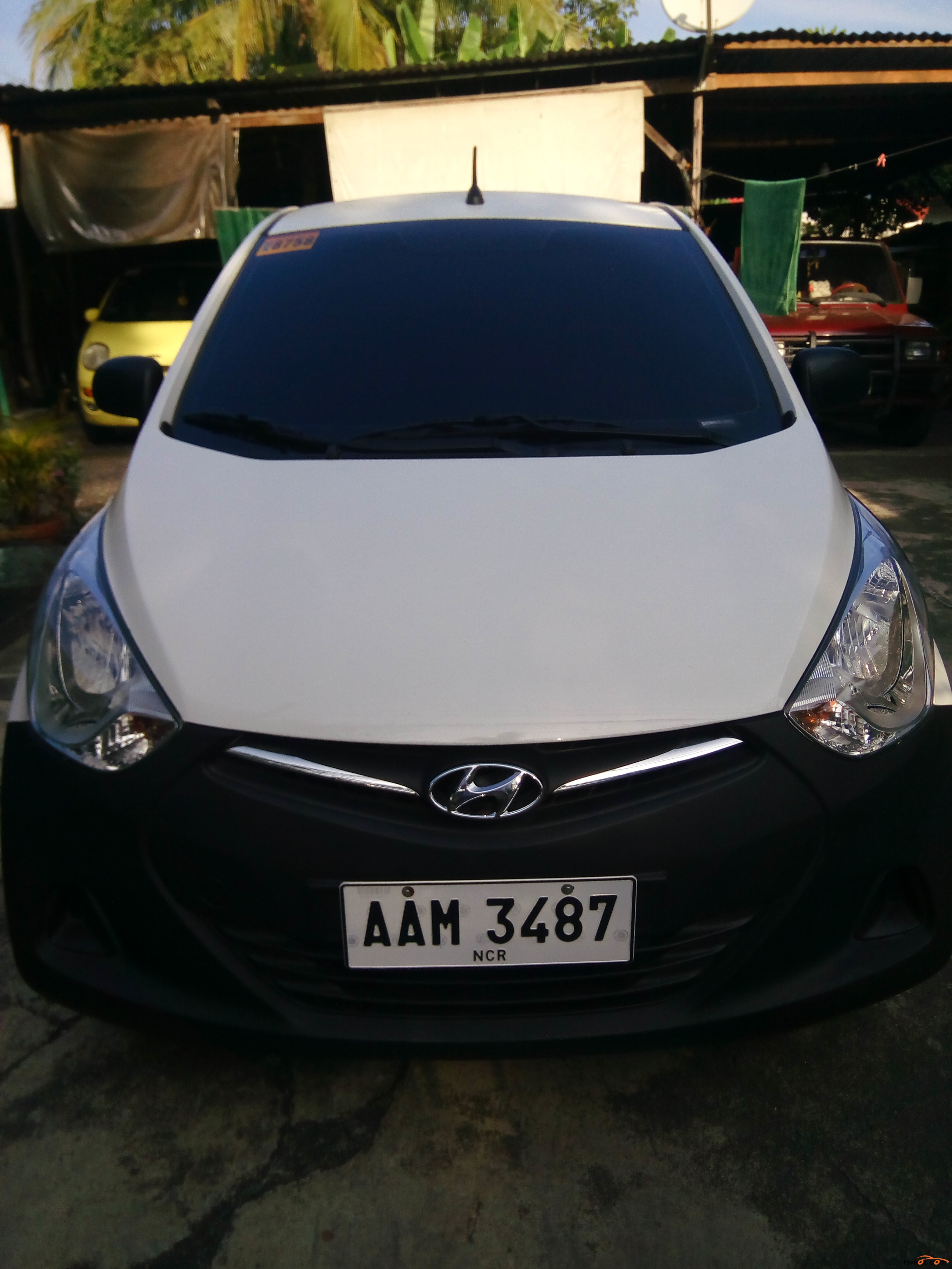 cars of hyundai sales motor sonata johnson sale for home