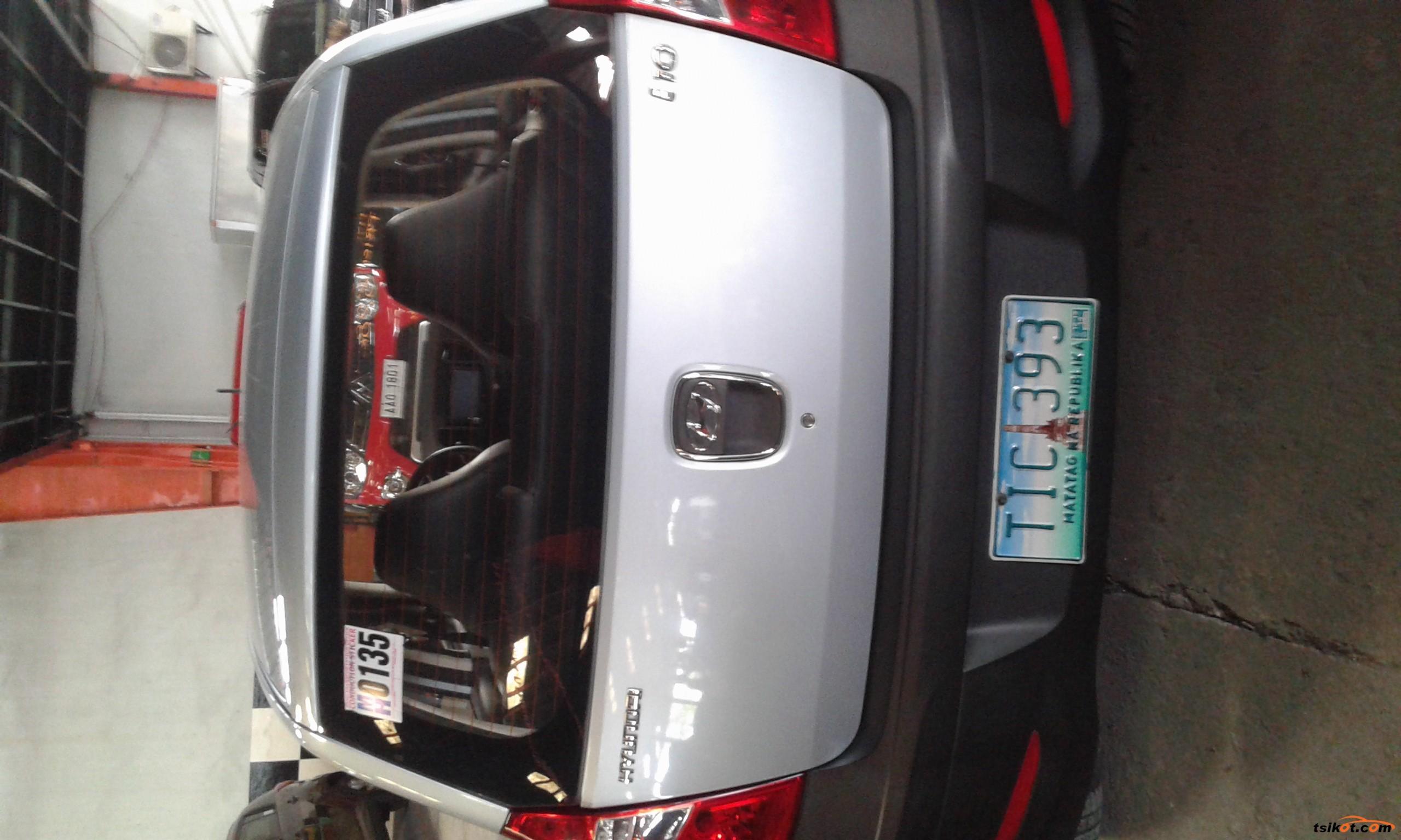 Hyundai I10 2012 - 4
