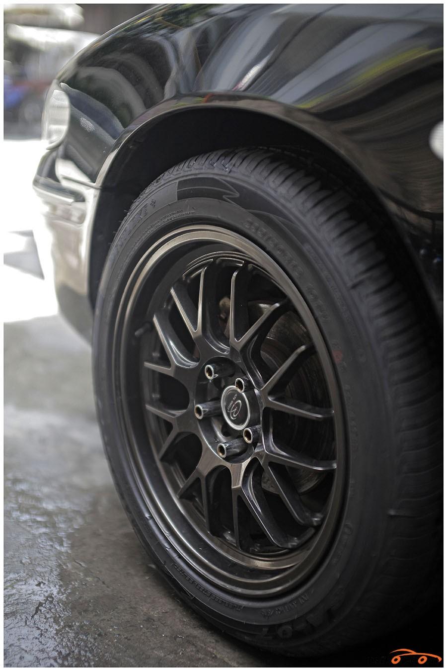 Chevrolet Lumina 2005 - 5