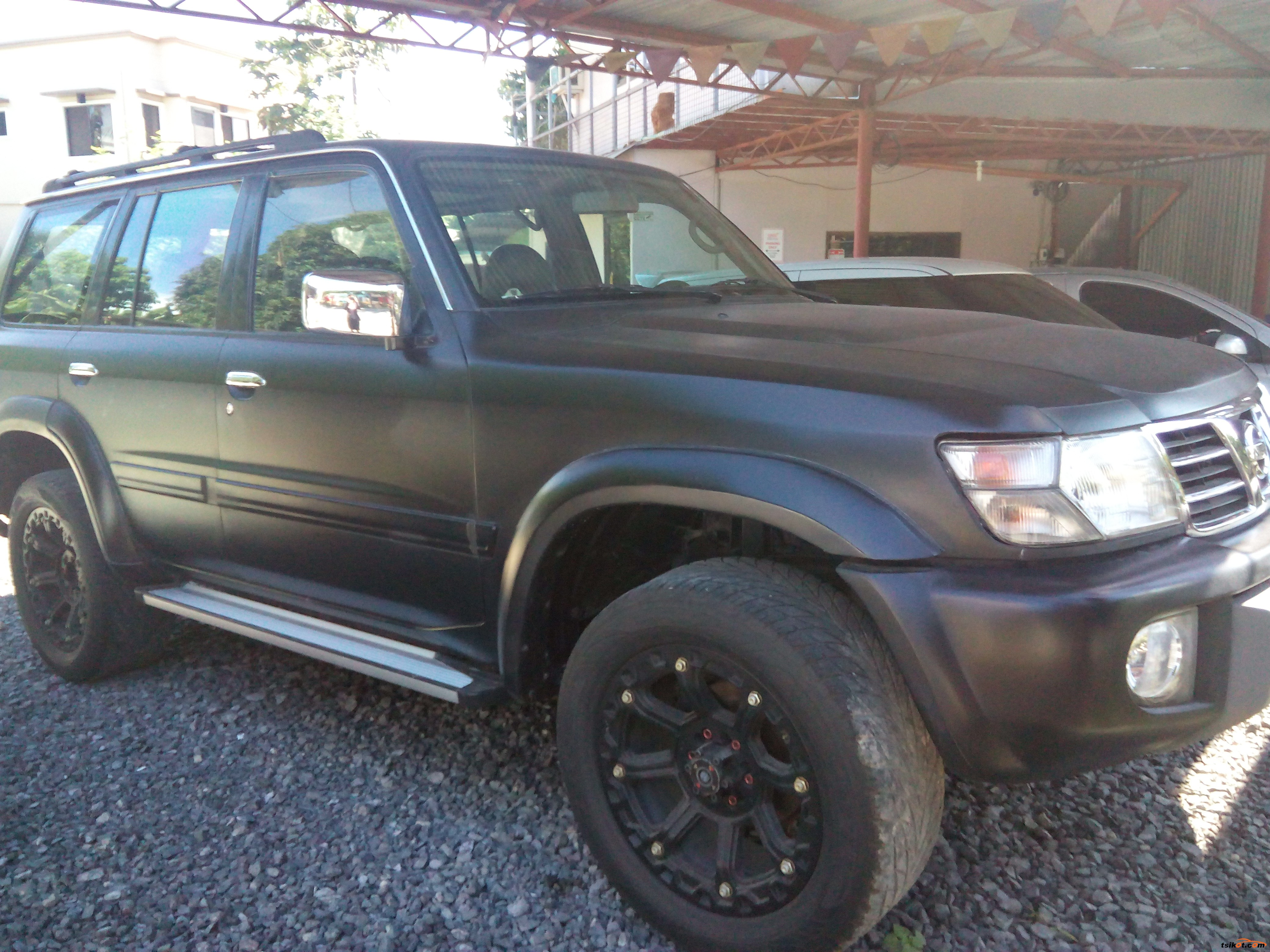 nissan awd prospect for il sale package usautomobile rogue sv used premium mount