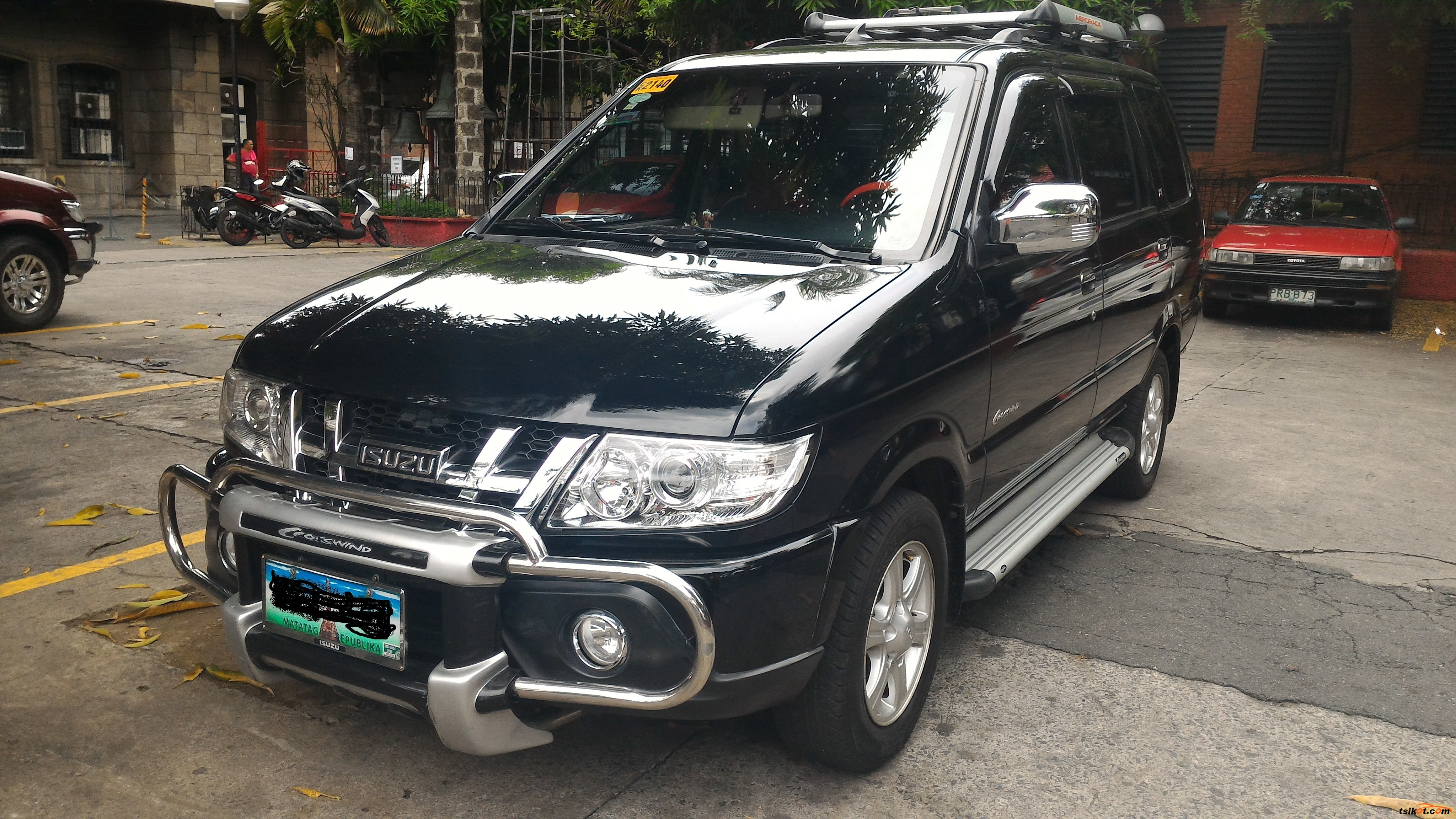 Car Camera For Sale In Philippines