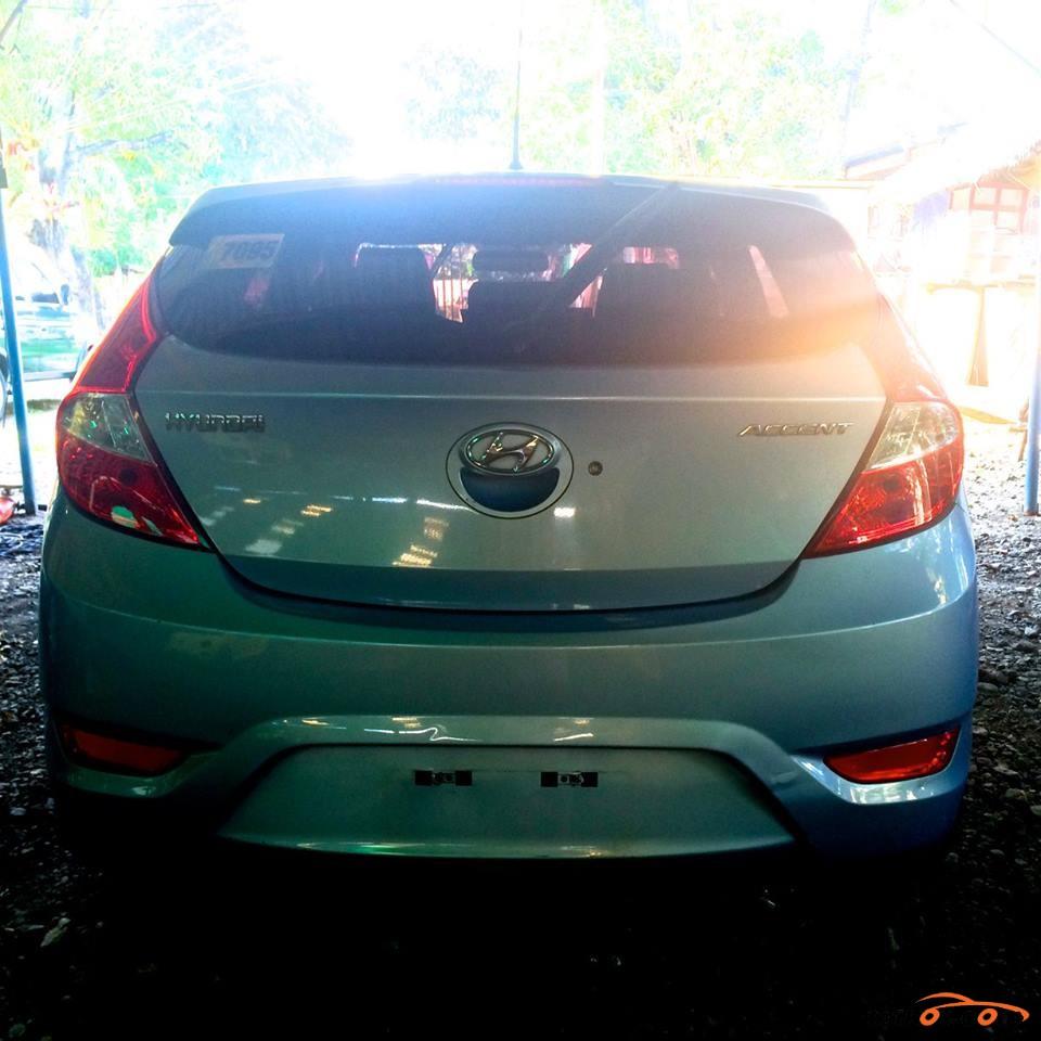 Used Mitsubishi Pajero Sport Manual In Bangalore 2014: Car For Sale Central Visayas