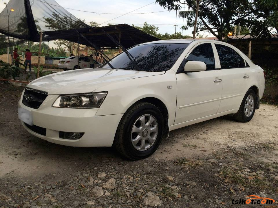 Car For Sale Hyundai Cebu