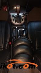 Suzuki Grand Vitara 2004 - 4