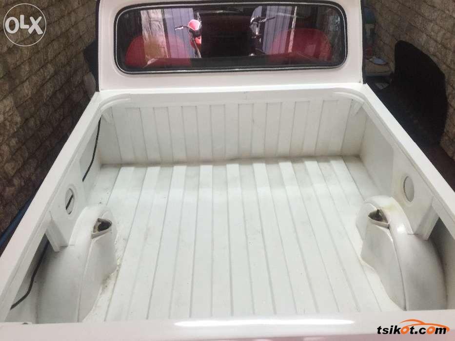 Mini Cooper 2012 - 4