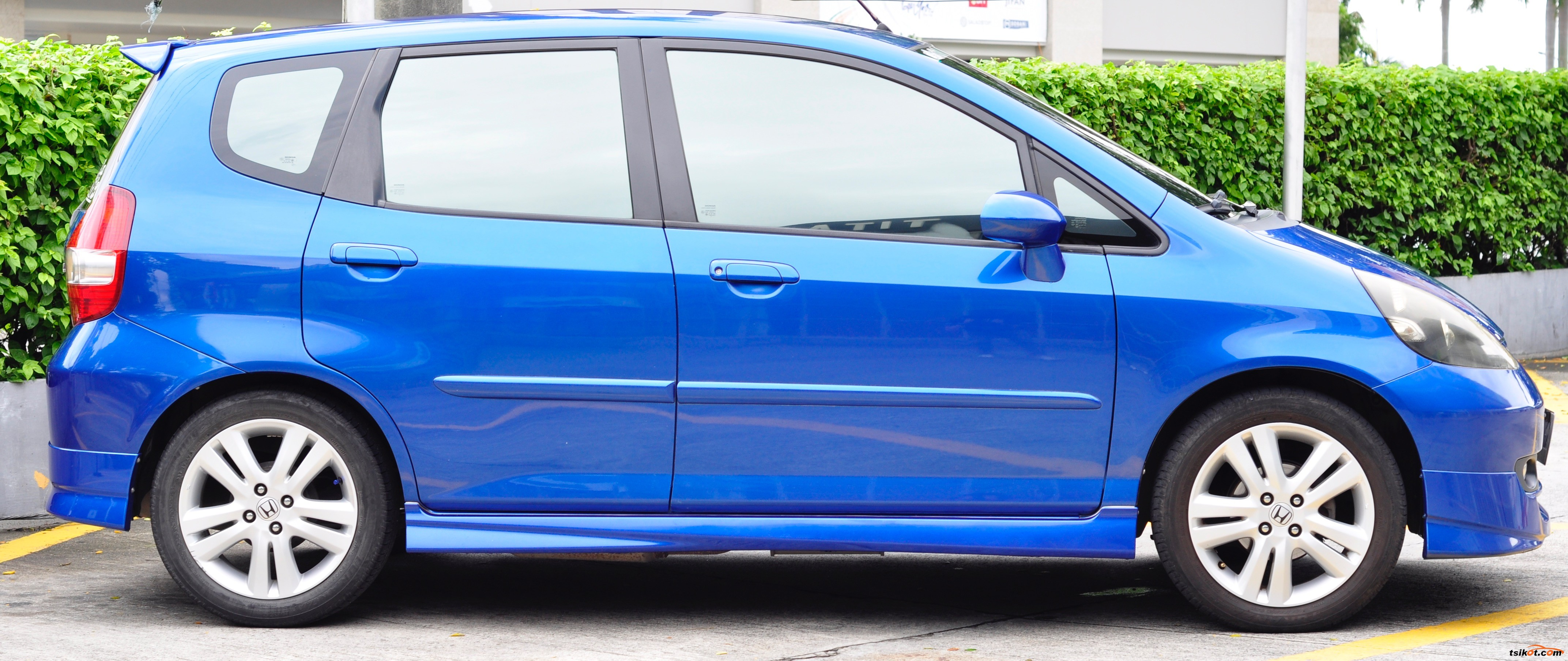 Honda Cars In The Philippines For Sale