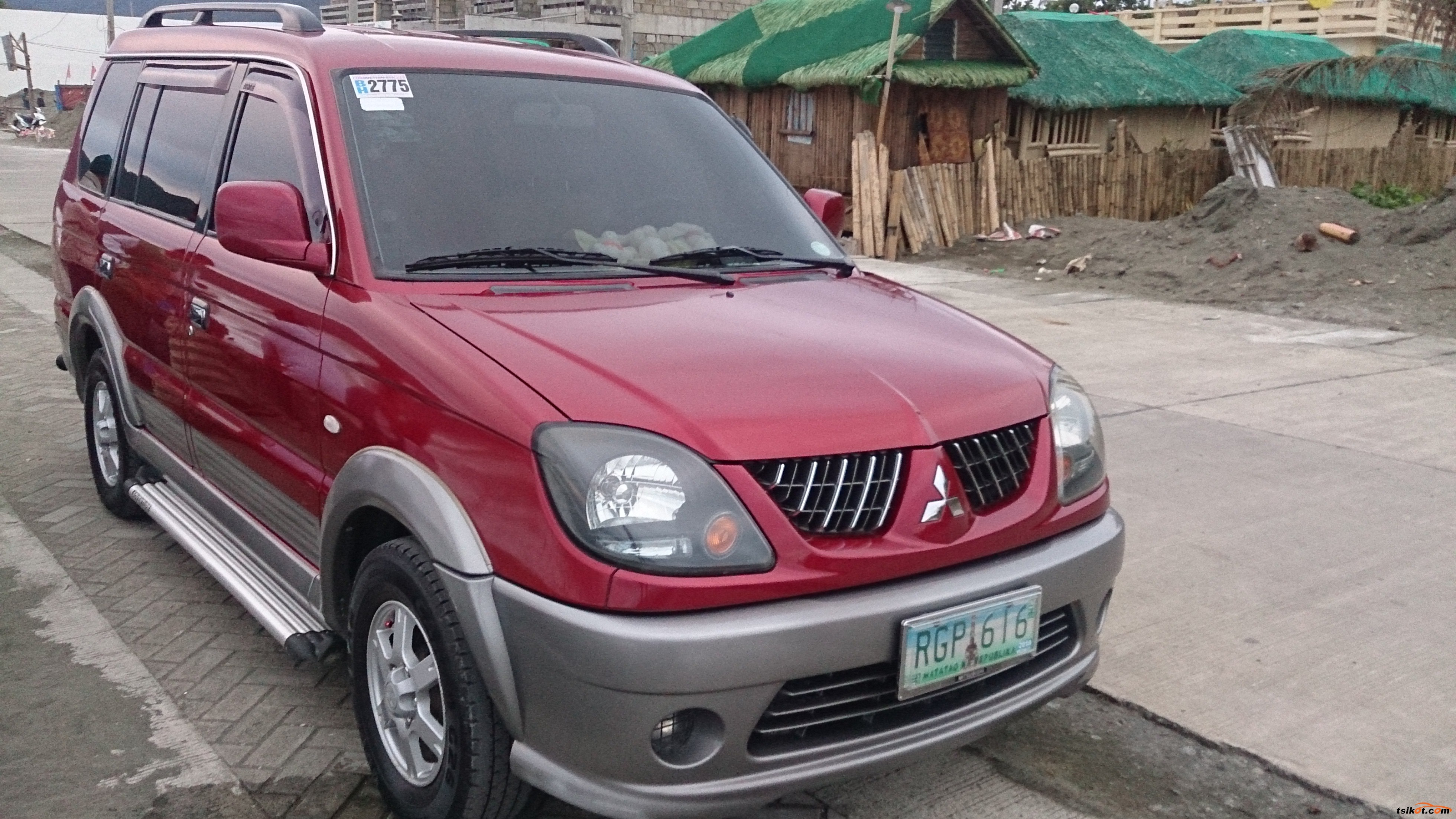 Car For Sale Central Luzon