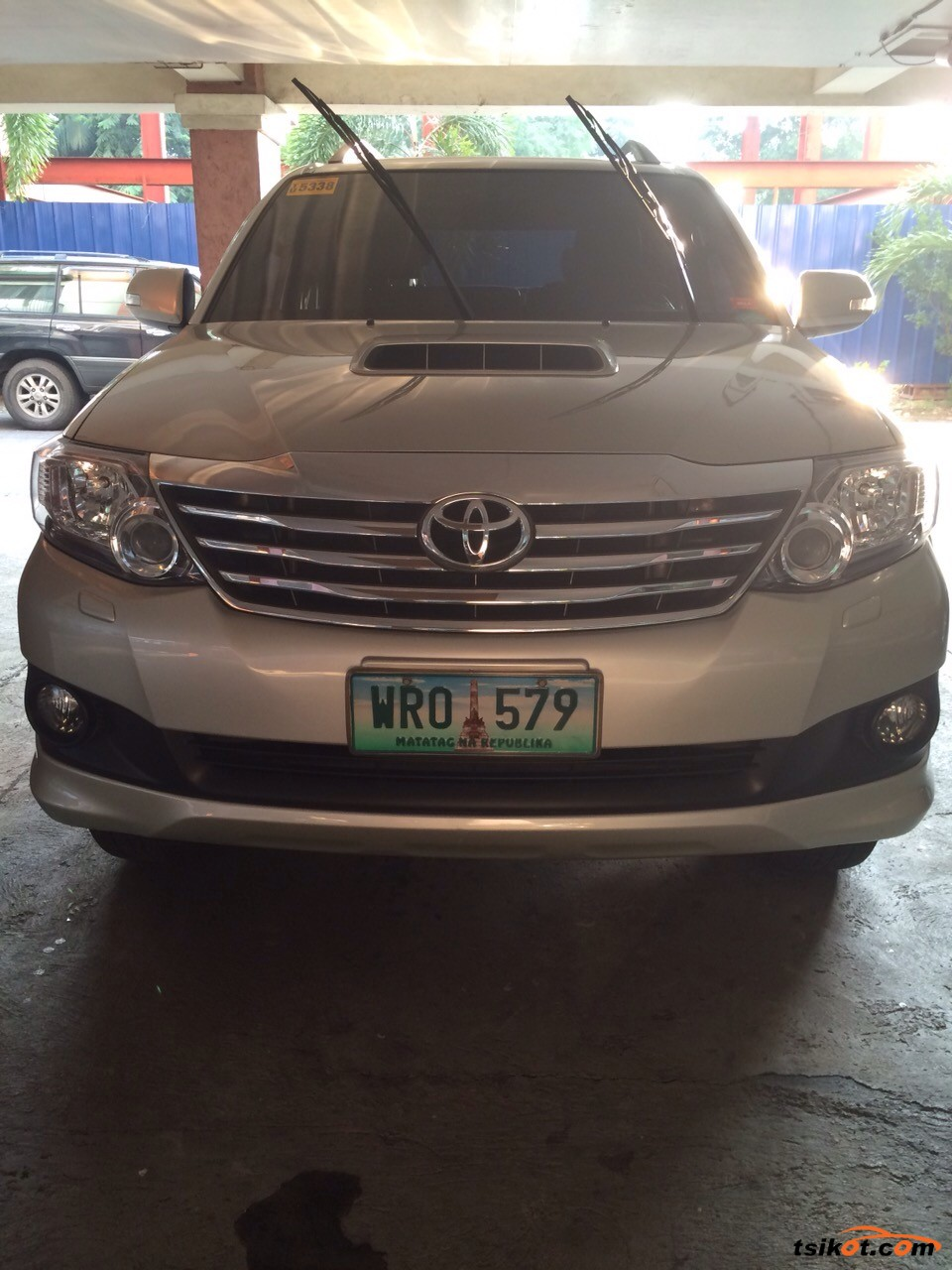 cars_13117_toyota_fortuner_2013_13117_1