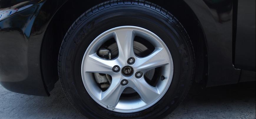 Hyundai Accent 2013 - 19