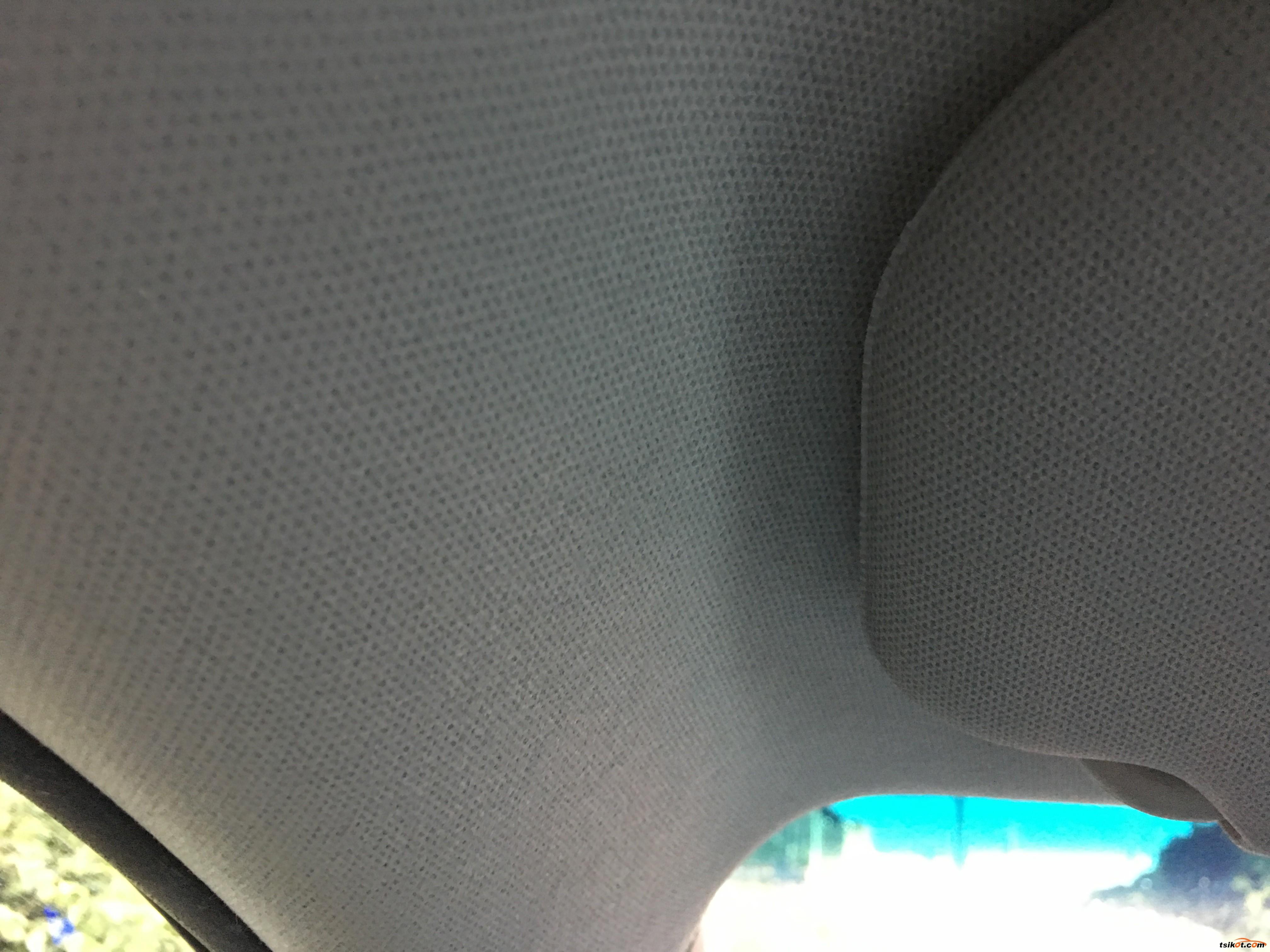 Hyundai Tucson 2011 - 9