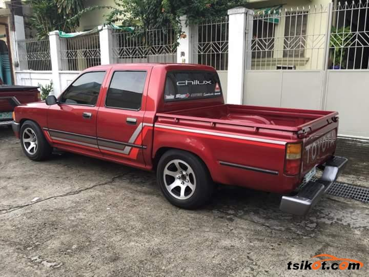 Car For Sale In Manila