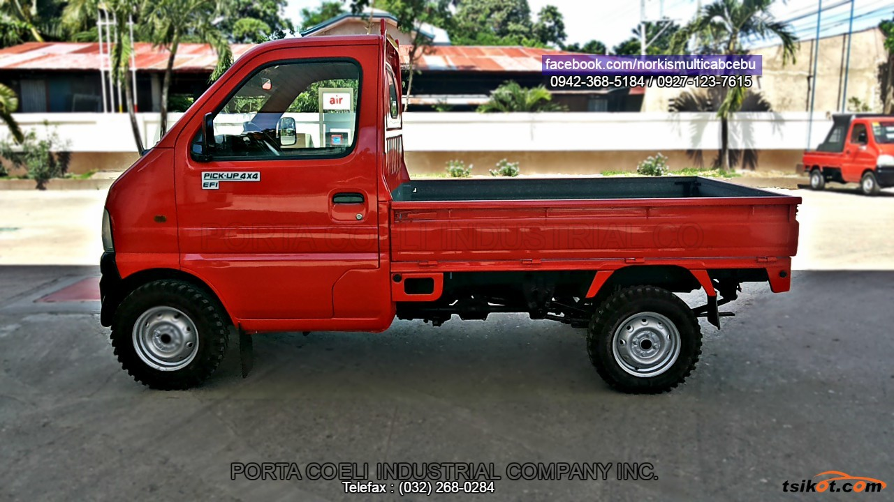 Philippine Car Price Guide January 2016  Philippine Car