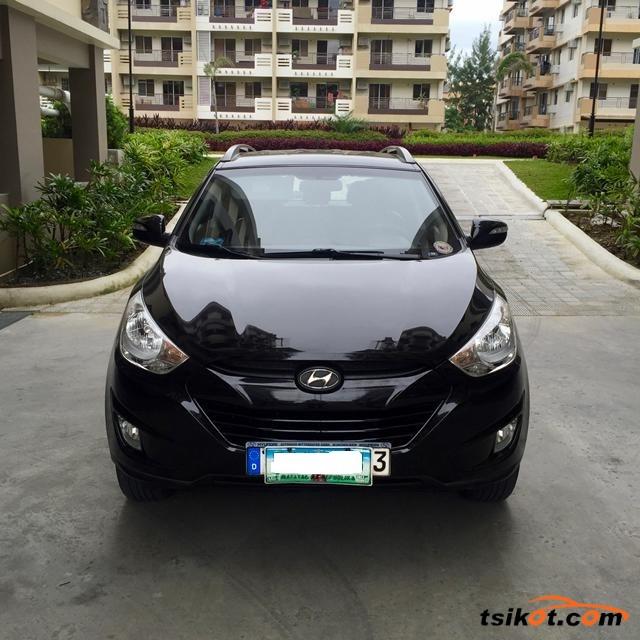cars_13588_hyundai_tucson_2010_13588_2