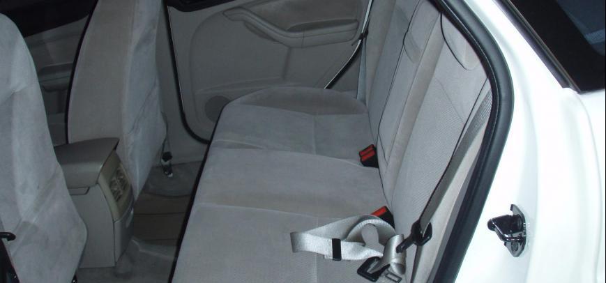 Ford Focus 2007 - 14