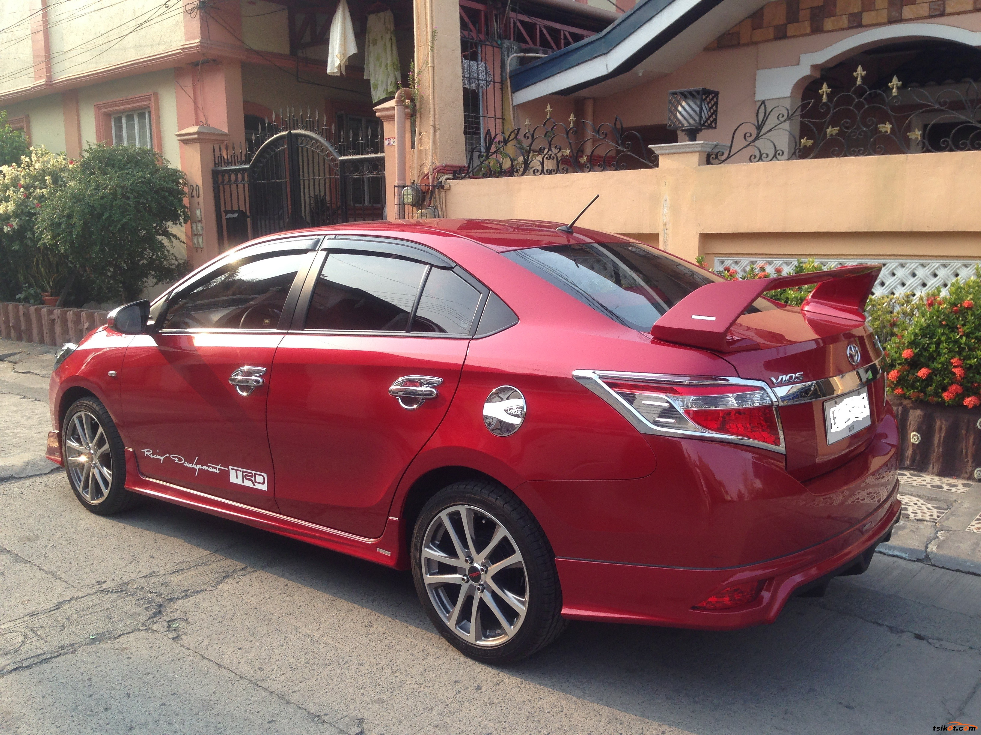 Car For Sale Calabarzon