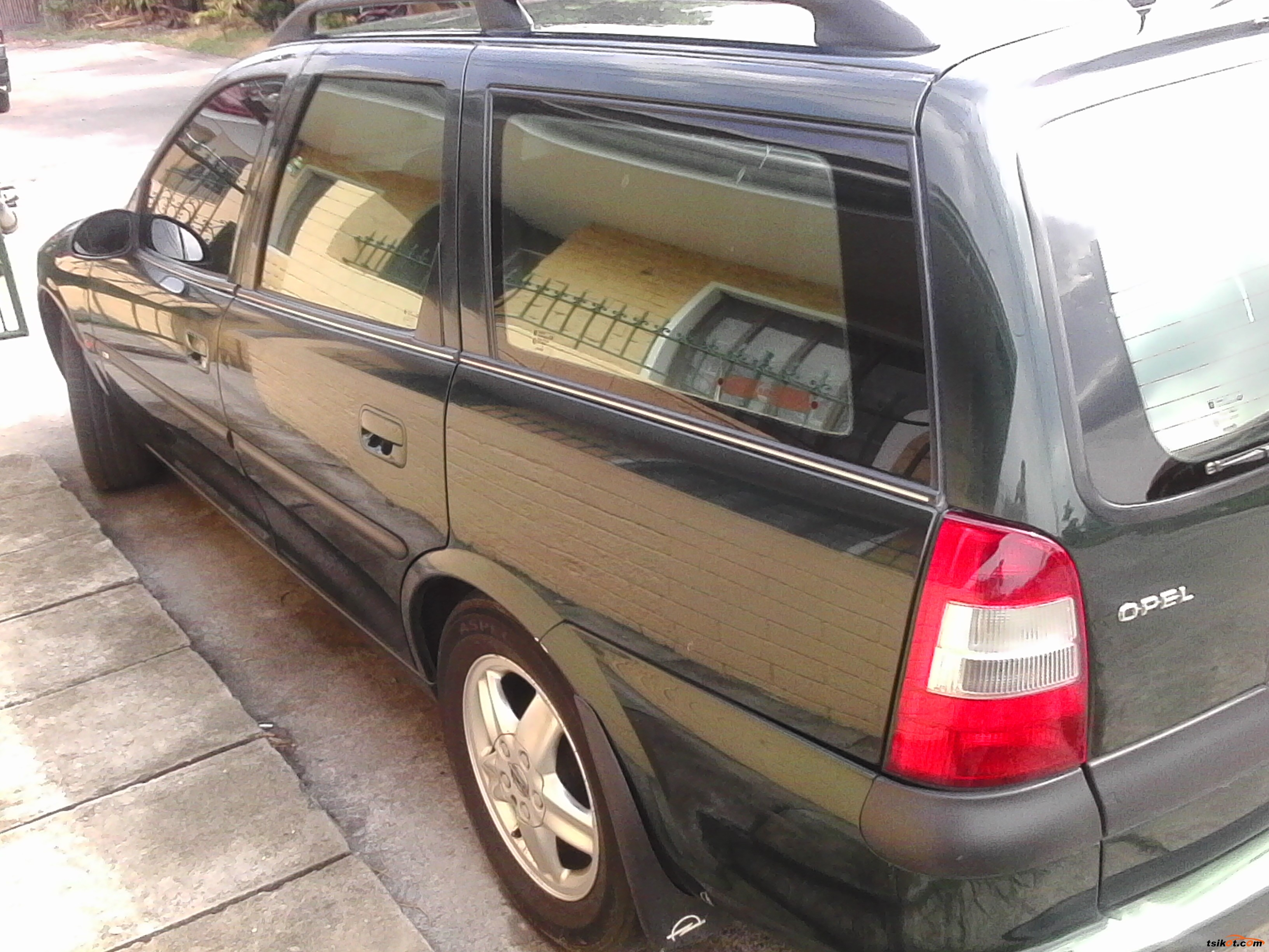 opel vectra 1998 car for sale bicol philippines. Black Bedroom Furniture Sets. Home Design Ideas