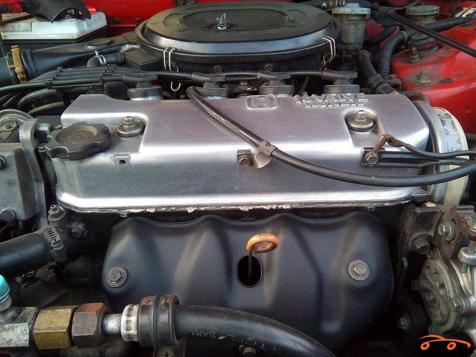 honda civic 1994 car for sale calabarzon 1994 toyota pickup fuel filter