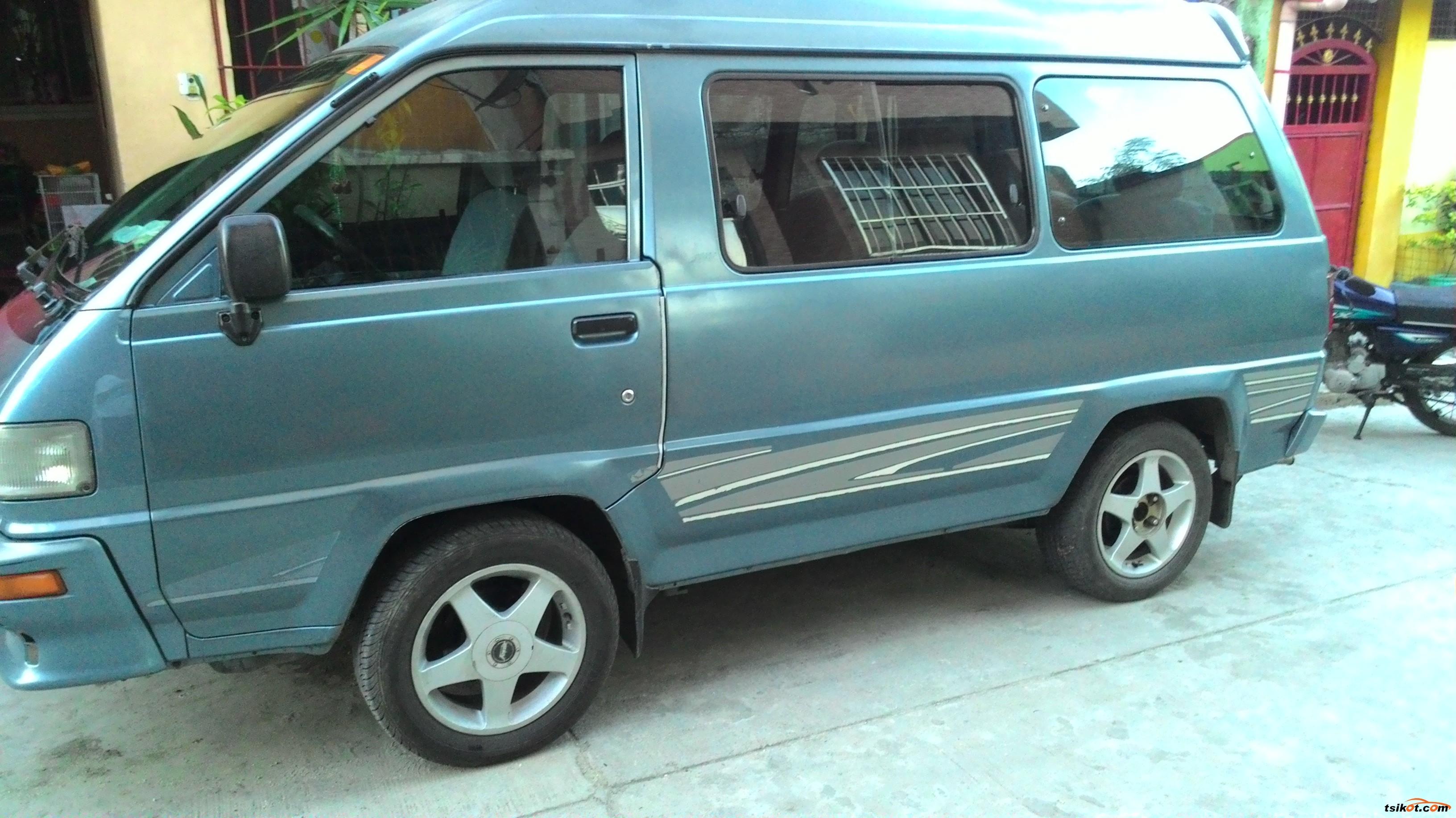 Paso Robles Gmc >> Santa Maria Toyota Used Cars | Upcomingcarshq.com