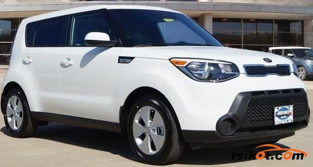 kia soul 2016 car for sale metro manila. Black Bedroom Furniture Sets. Home Design Ideas