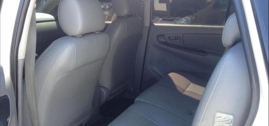 Mazda Bt-50 2009 - 4