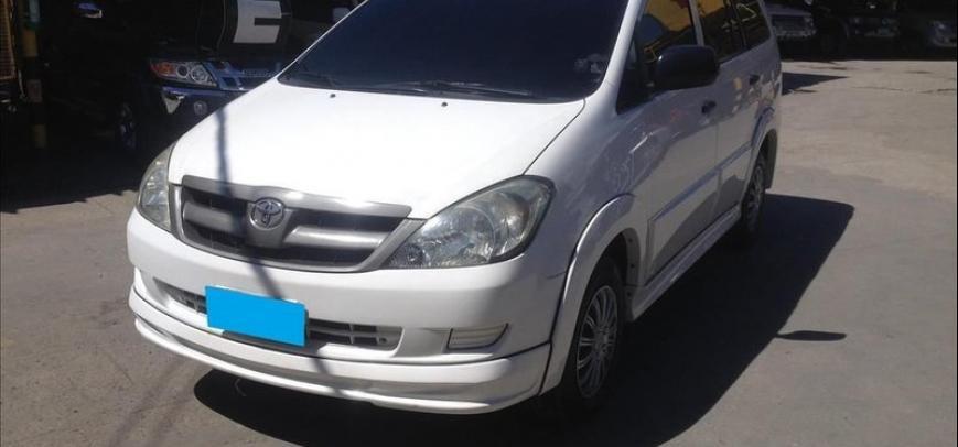 Mazda Bt-50 2009 - 6