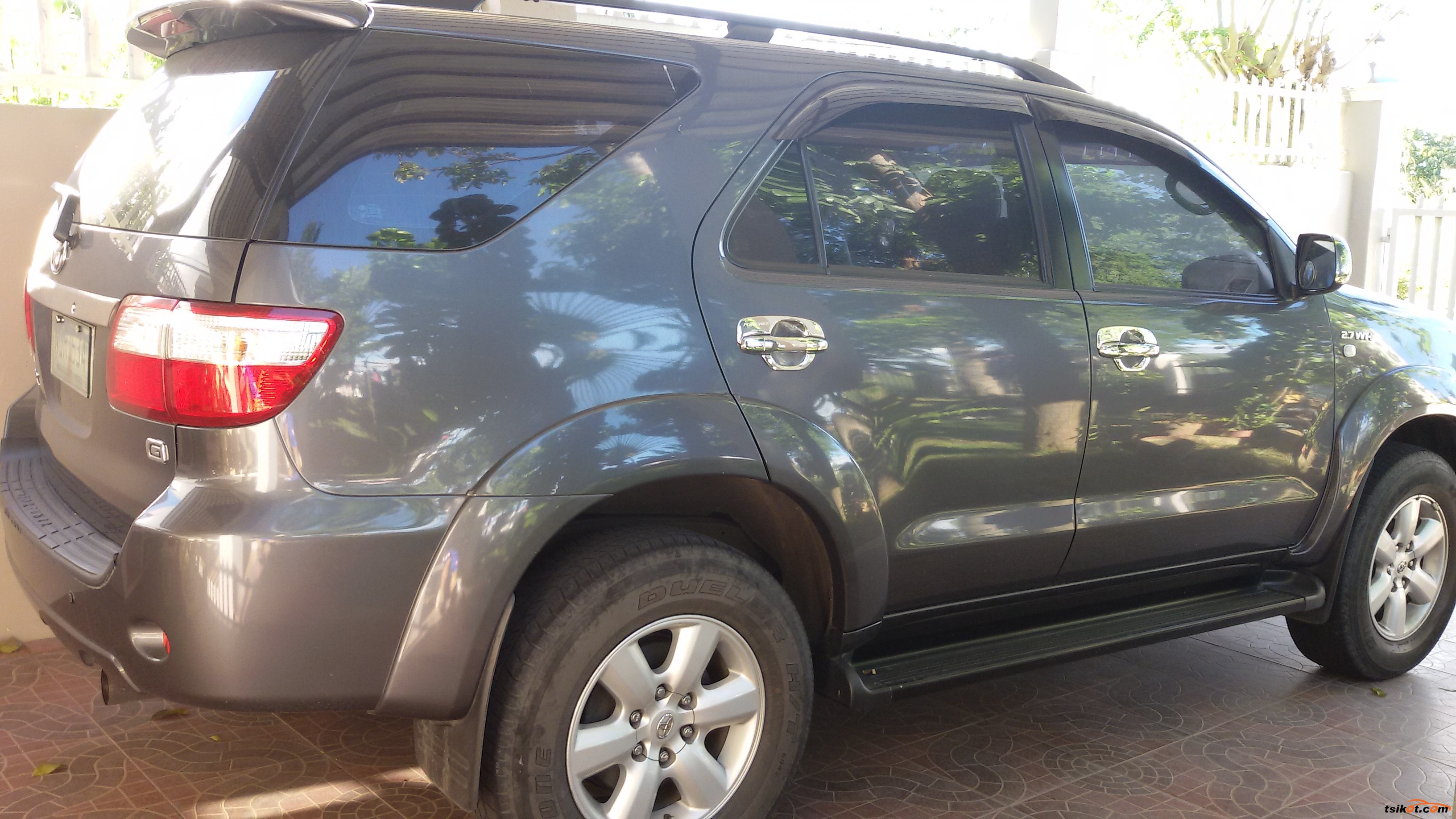 wheel pricing buy suv xle all and toyota for sale options drive