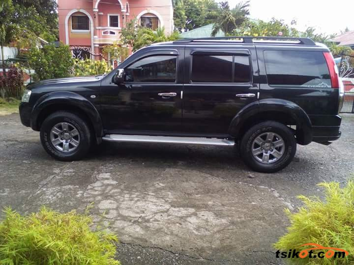 Image Result For Ford Ecosport Fuel Consumption Philippines