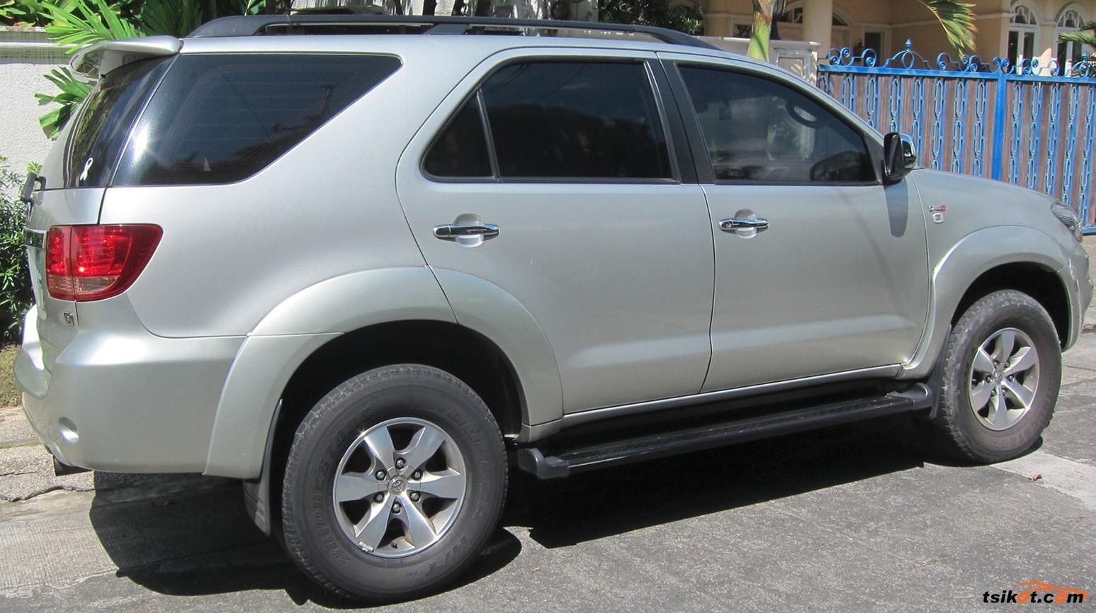 Suv Van For Sale In Quezon City 2018 Dodge Reviews