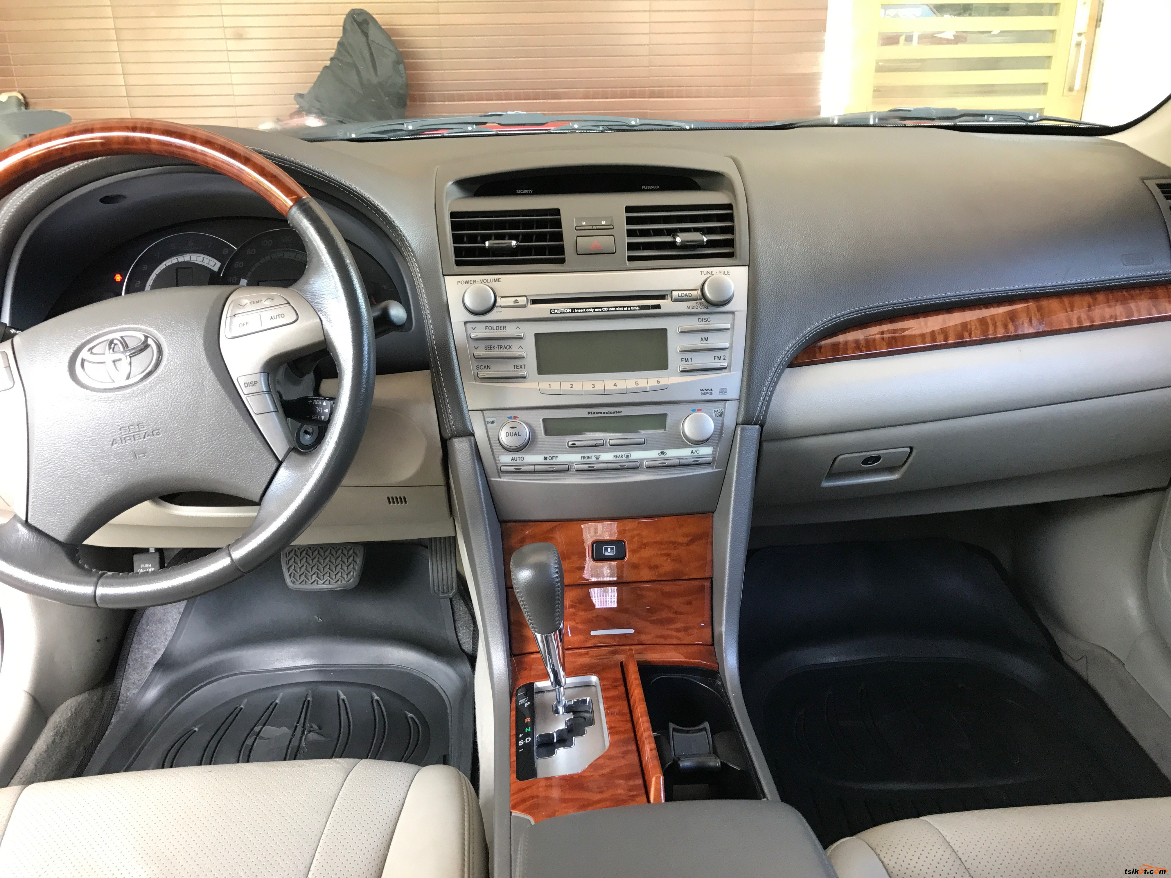 toyota camry 2006 car for sale 1 classifieds. Black Bedroom Furniture Sets. Home Design Ideas