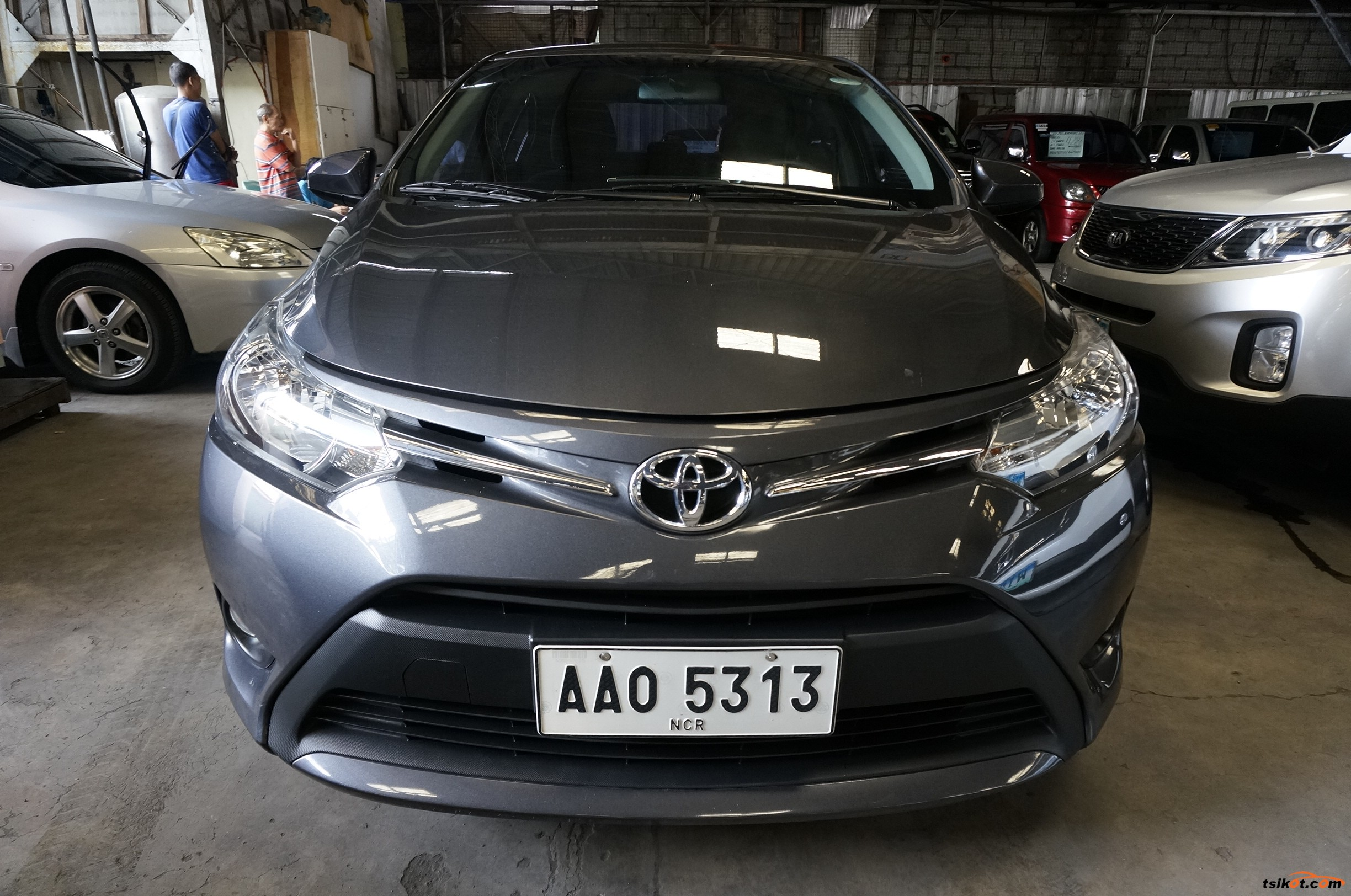 Hatchback Honda For Sale Philippines - New Car Release ...