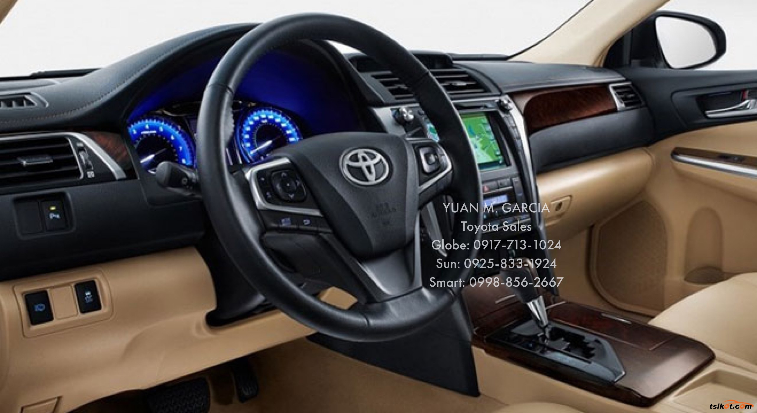 toyota camry 2017 gas type 2017 toyota camry hybrid new hybrid xle best fuel economy georgetown. Black Bedroom Furniture Sets. Home Design Ideas