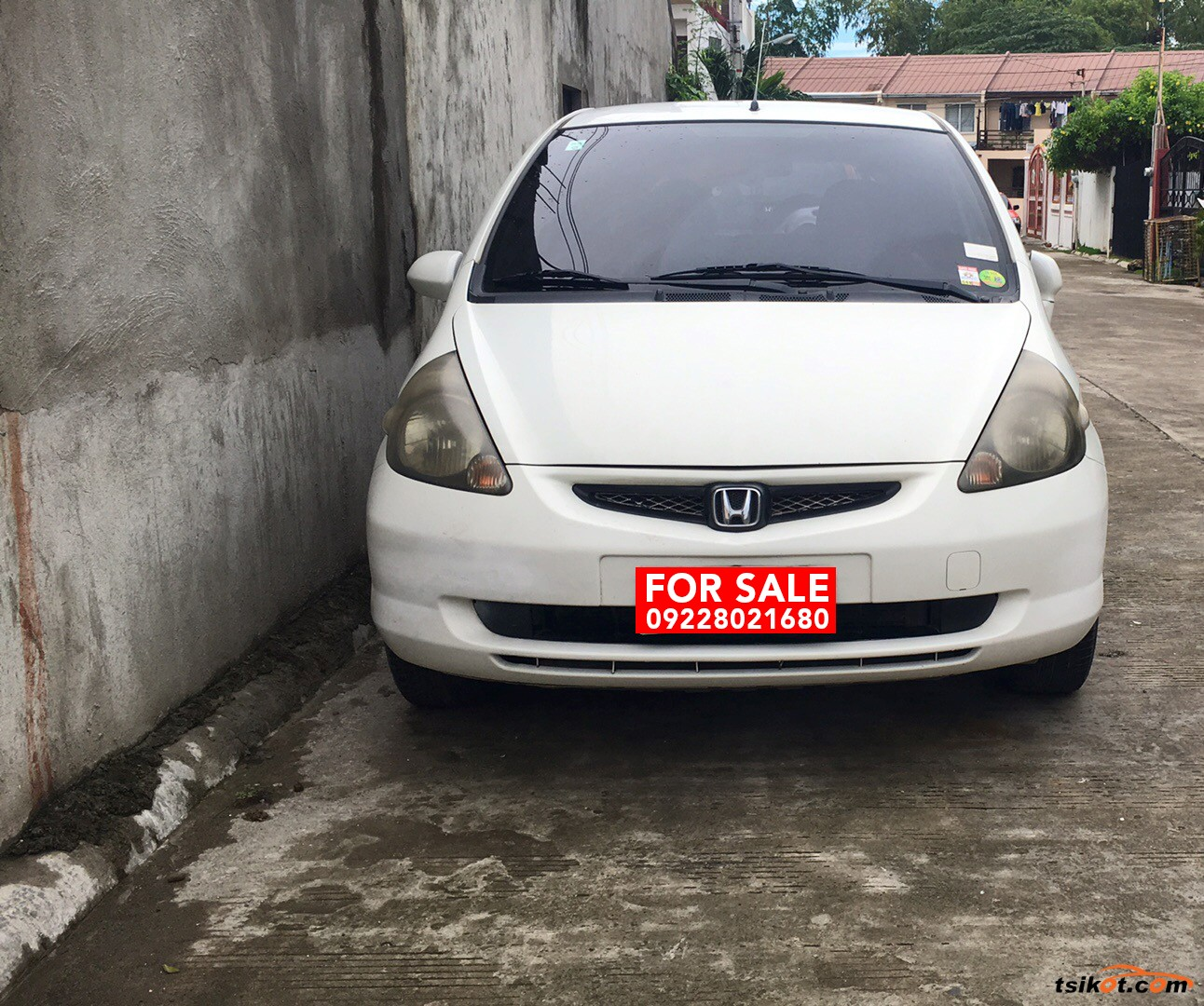 Car For Sale Central Visayas