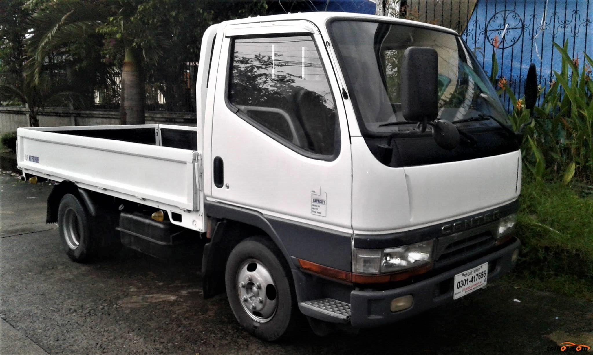 Mitsubishi 3000Gt 2006 - 2