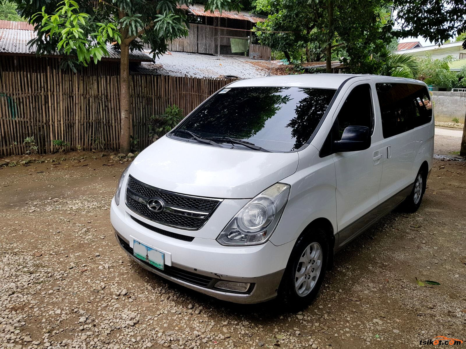 Car For Sale Central Visayas