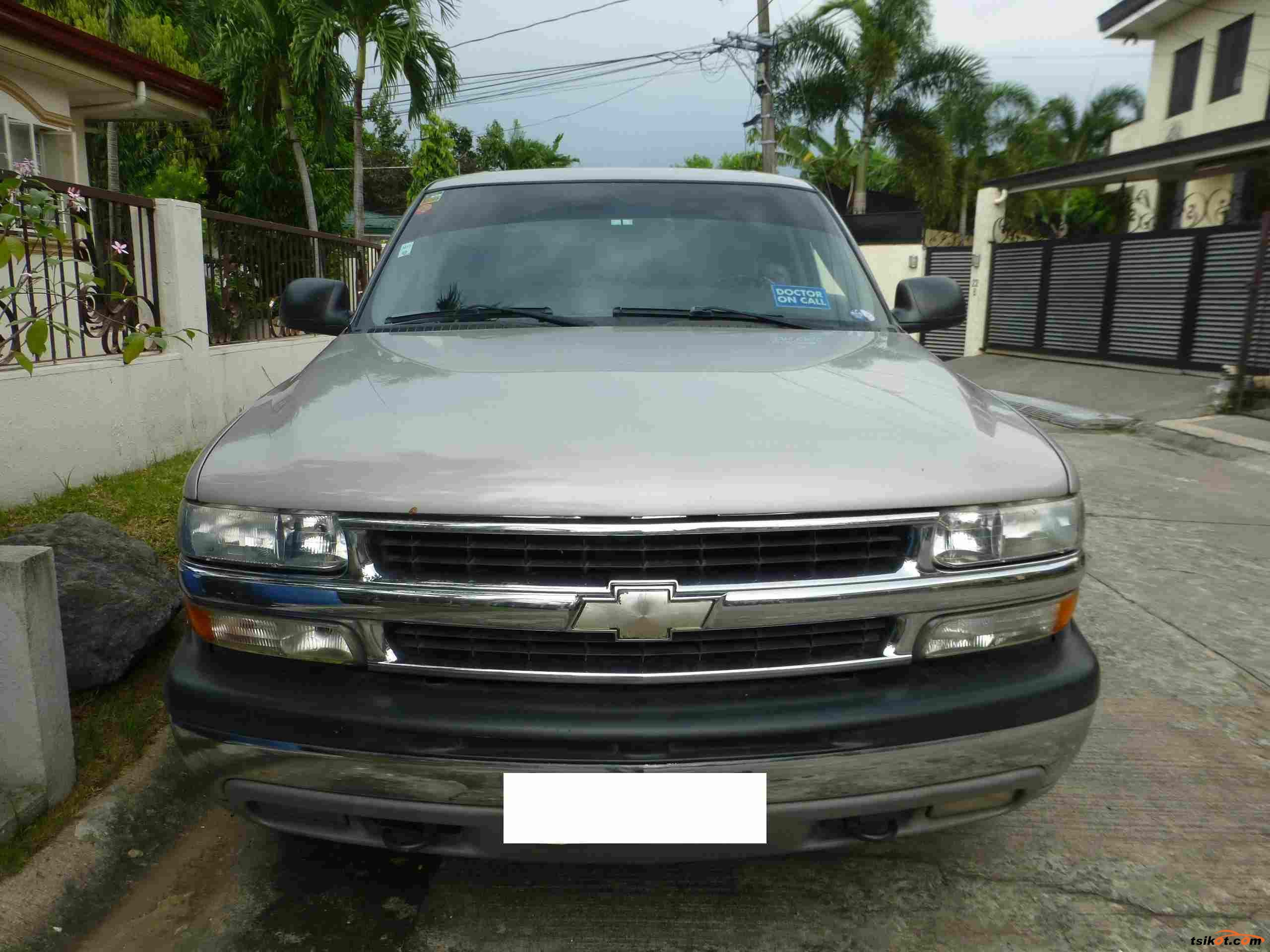 in for autocars elegant sale chevrolet to used have with inspiration remodel gallery tahoe