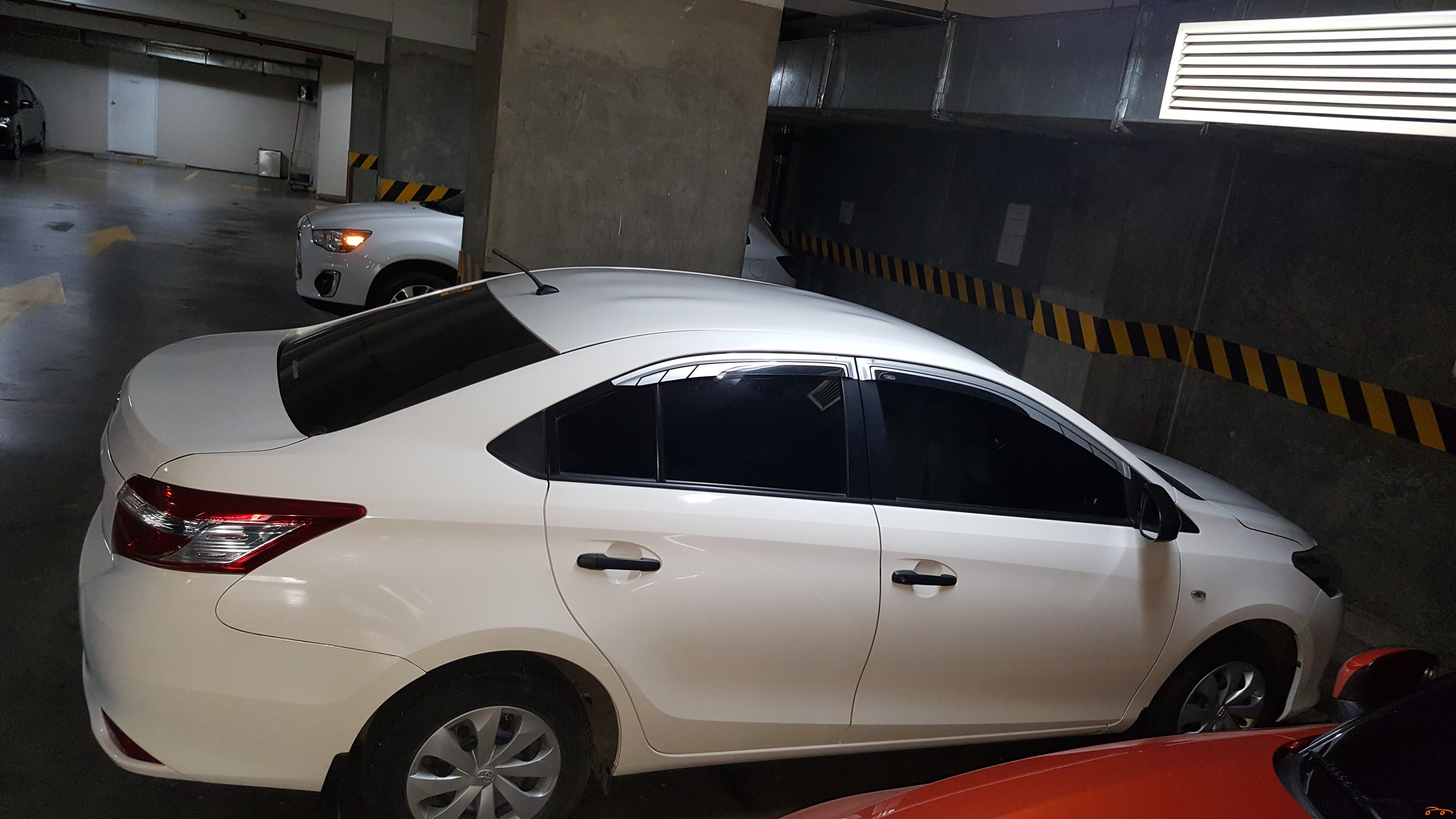2014 Mazda 6 For Sale >> Toyota Vios 2014 - Car for Sale Calabarzon
