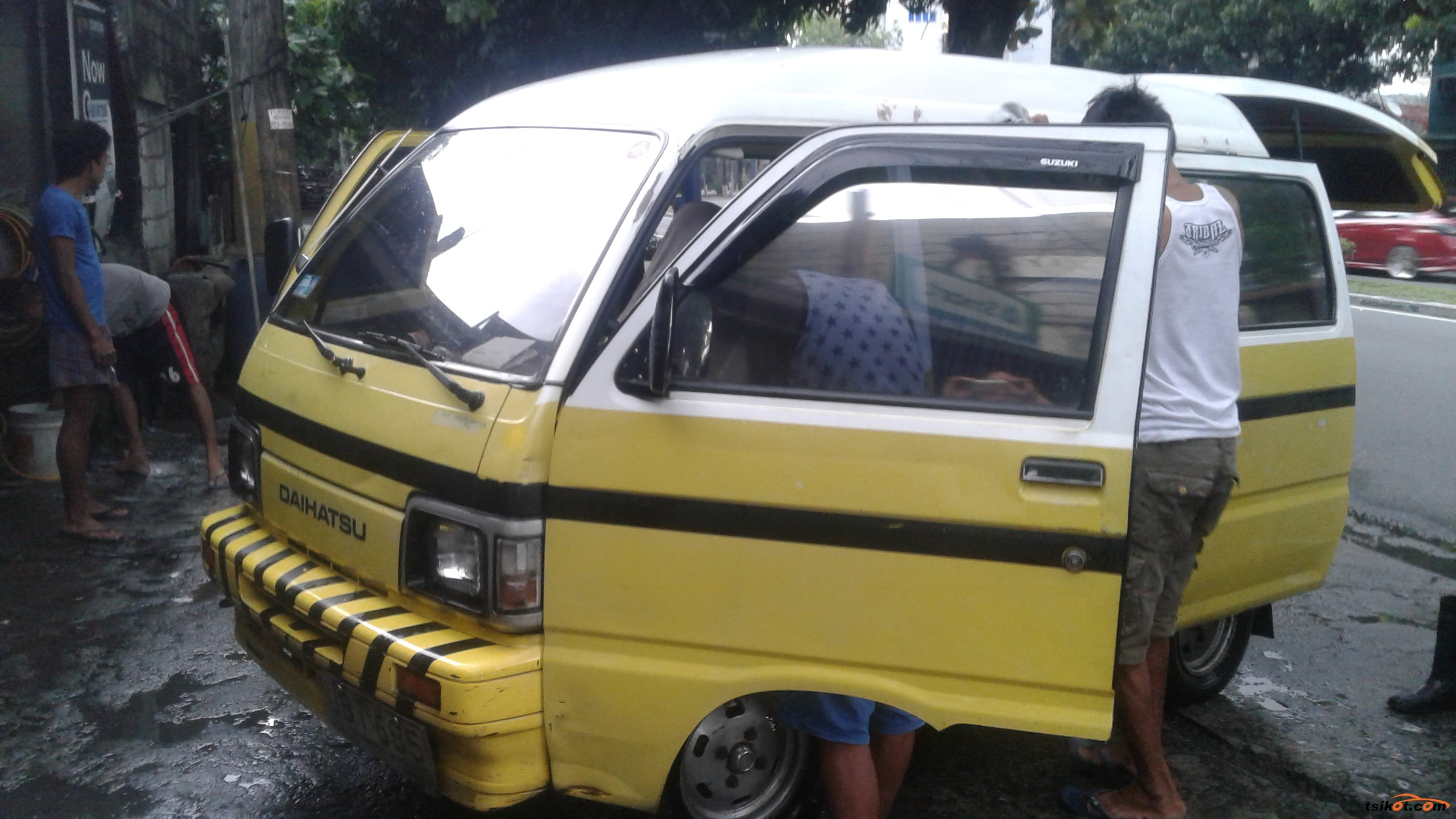 Charade Car For Sale Philippines