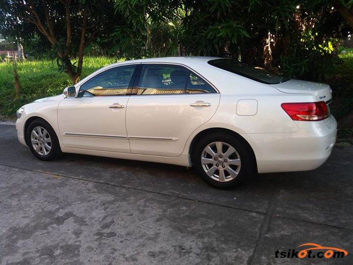 toyota camry 2008 car for sale 1 classifieds. Black Bedroom Furniture Sets. Home Design Ideas