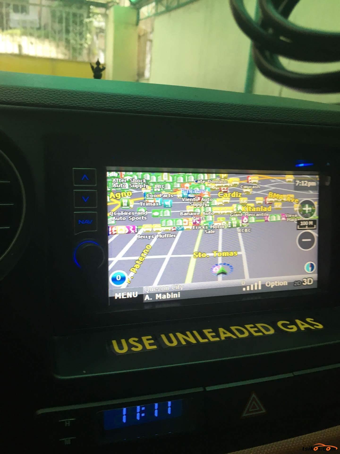 Hyundai I10 2015 - 4