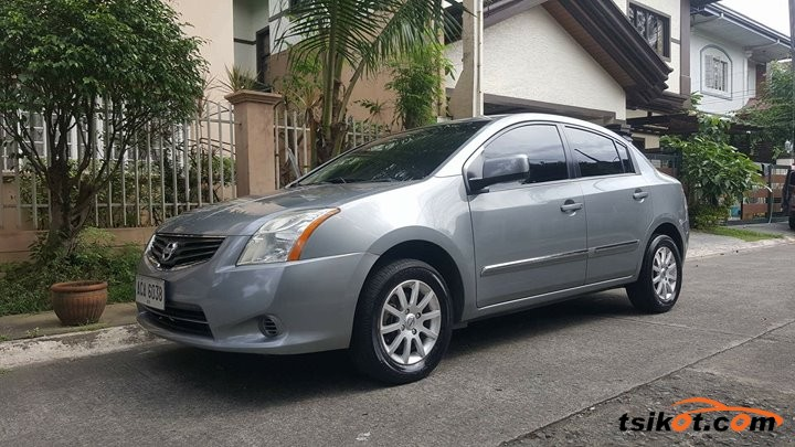 Nissan Sentra 2014 Car For Sale Metro Manila With standard safety shield® 360. nissan sentra 2014 car for sale metro
