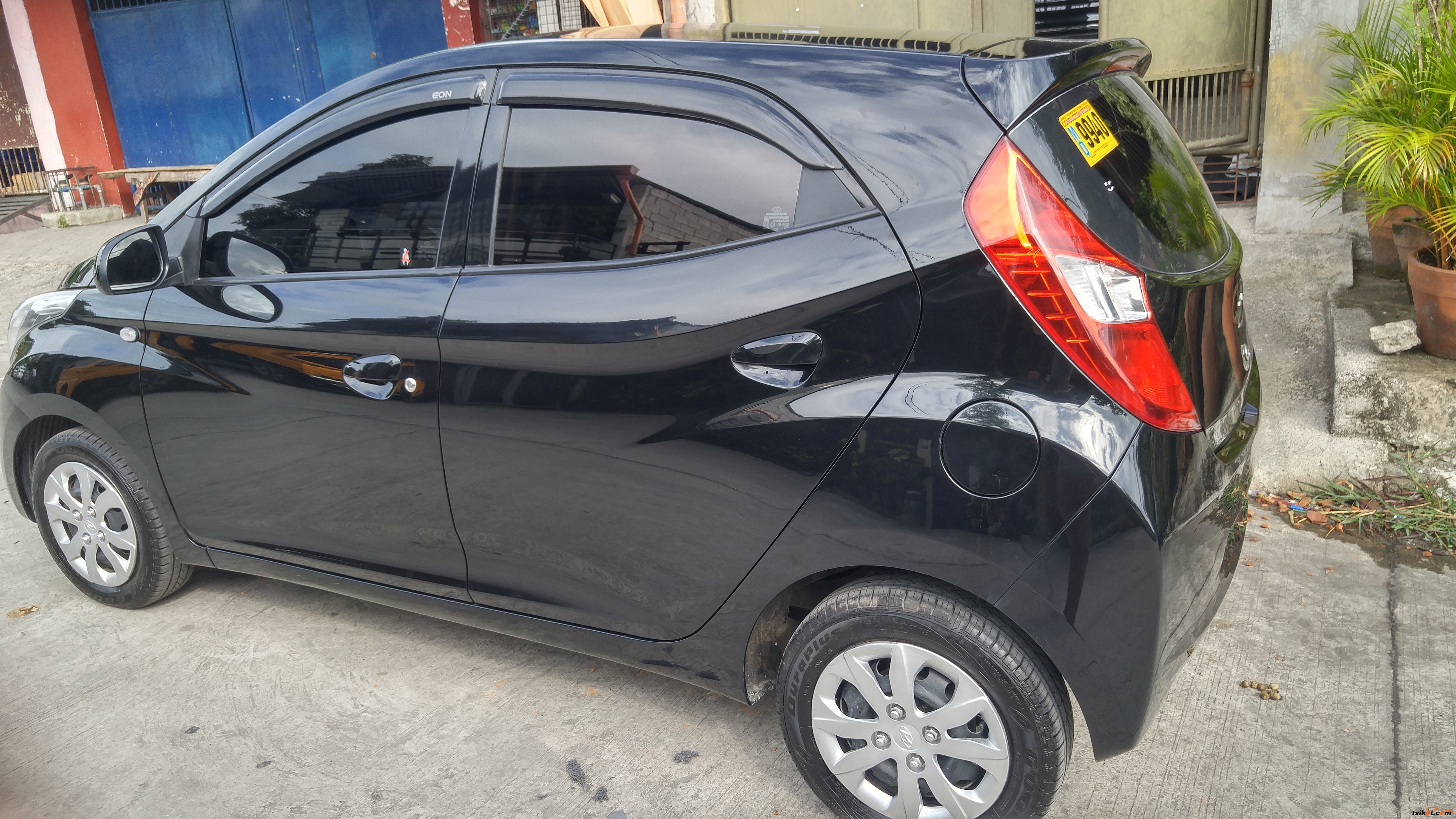 Used Car Suv For Sale Philippines