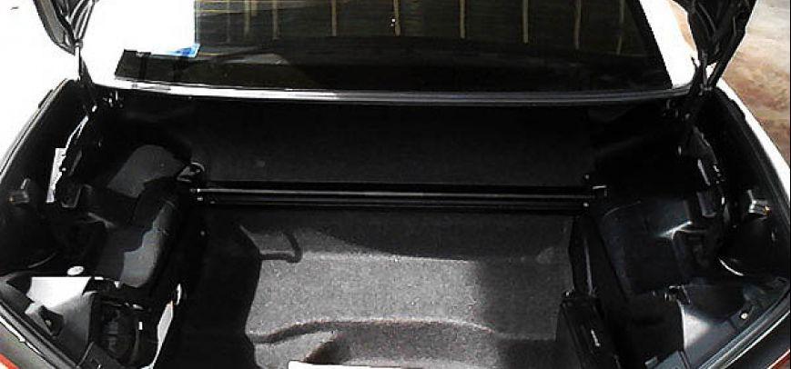 Mercedes-Benz Slk 2000 - 10