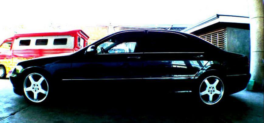 Mercedes-Benz Sl-Class 2014 - 2
