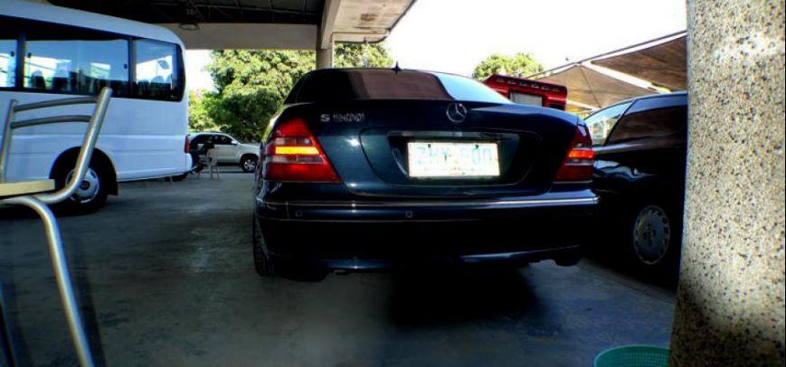 Mercedes-Benz Sl-Class 2014 - 3