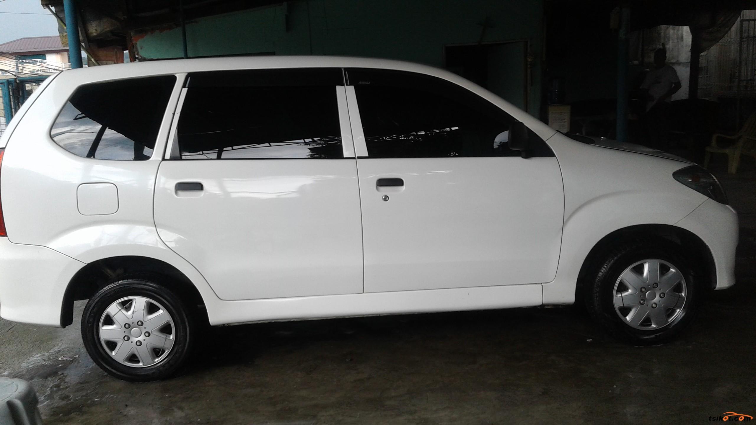 Kelebihan Kekurangan Toyota Avanza 2008 Murah Berkualitas