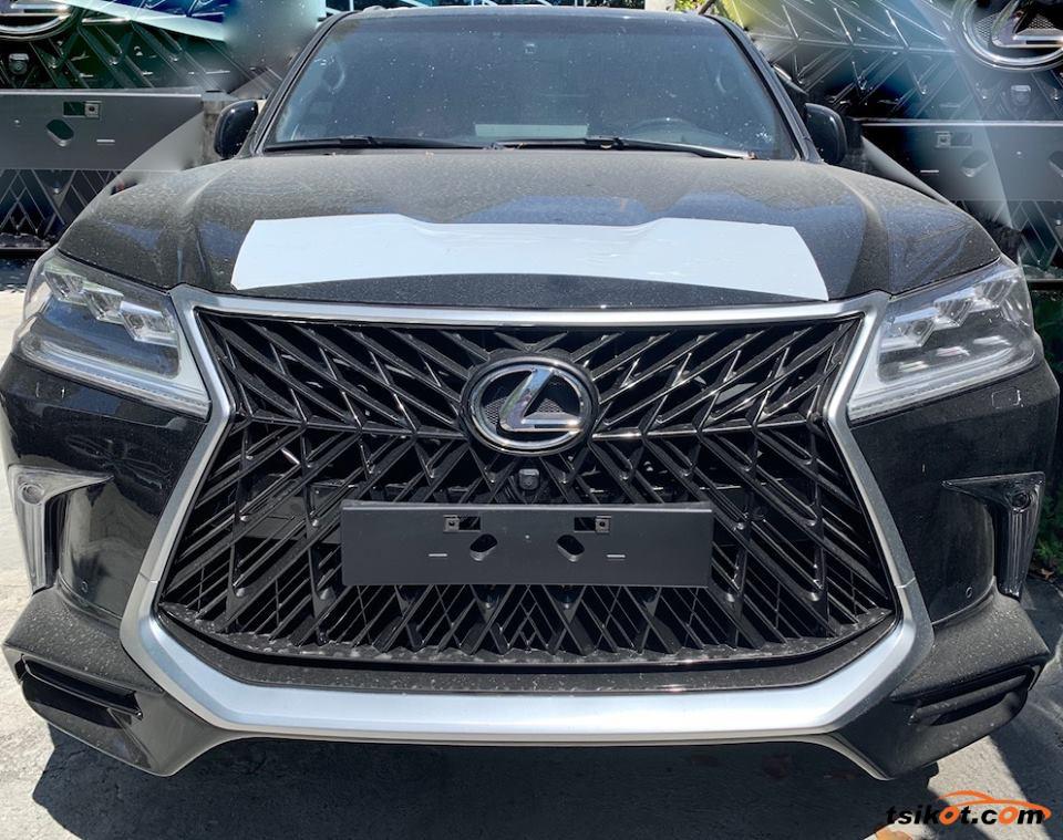 Lexus Gs 450H 2015 - 2
