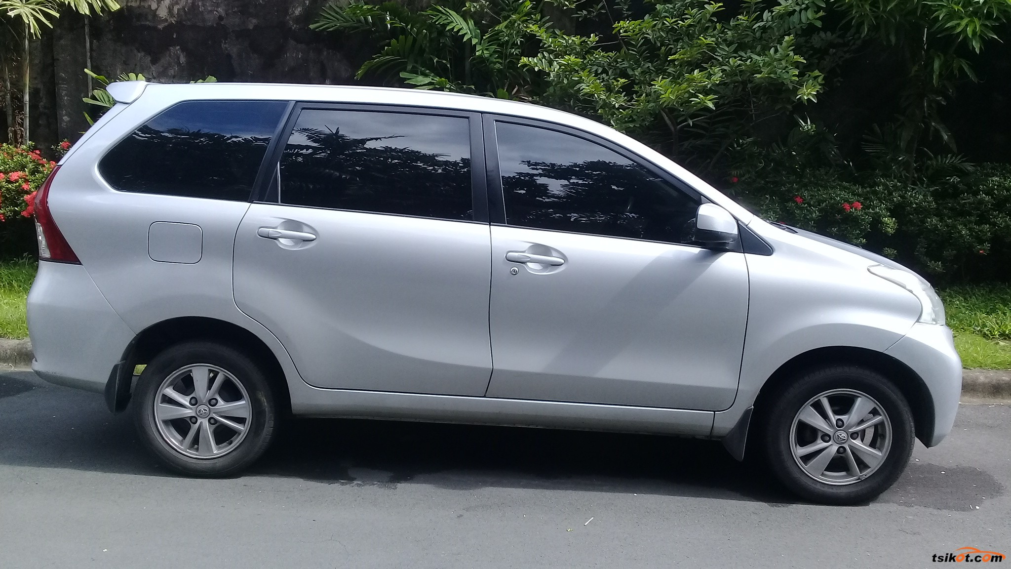 Kelebihan Kekurangan Toyota Avanza 2014 Review