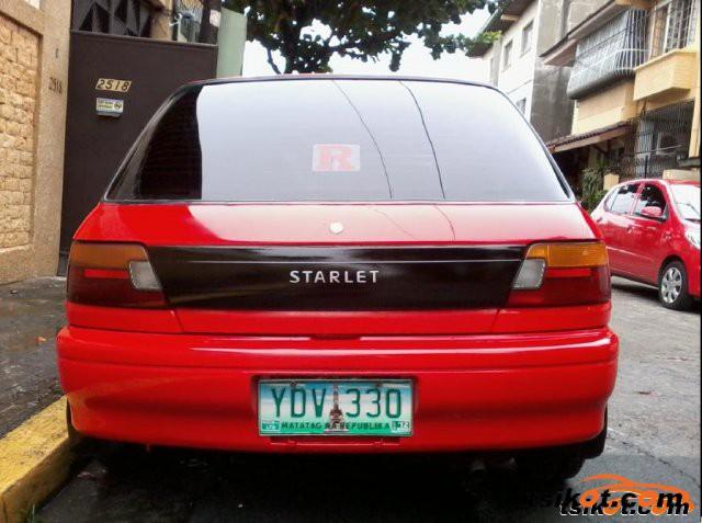 Toyota Sienna 2006 - 4