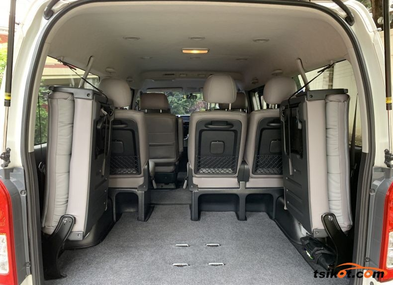 Toyota Super 2014 - 6